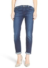 7 For All Mankind® Josefina Boyfriend Jeans