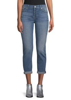 Josefina Boyfriend Jeans