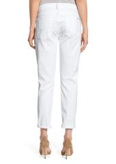 7 For All Mankind® 'Josefina' Boyfriend Jeans