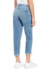 e8c5eebabad ... 7 For All Mankind® Josefina High Waist Boyfriend Jeans (Heritage Valley  4)