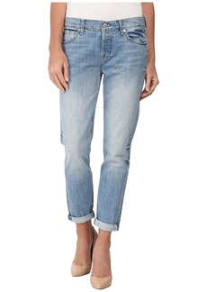 7 For All Mankind Josefina in Heritage Light