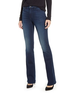 7 For All Mankind® Kimmie Bootcut Jeans (Stunning Bleeker)