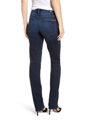 7 For All Mankind® b(air) Kimmie Straight Leg Jeans (Authentic Fate)