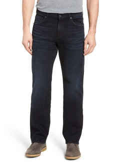 7 For All Mankind® Luxe Austyn Relaxed Fit Jeans (Desperado)