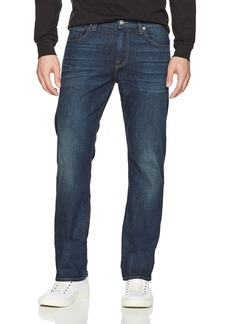7 For All Mankind Men's a Pocket Austyn Fit Jean