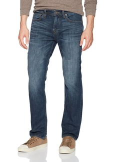 7 For All Mankind Men's Left Hand Slimmy Fit Jean