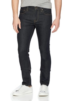 7 For All Mankind Men's Paxtyn Slim Fit Jean