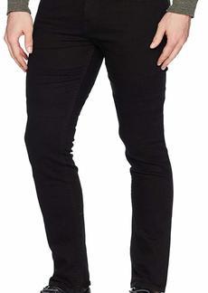 7 For All Mankind Men's Skinny Jean
