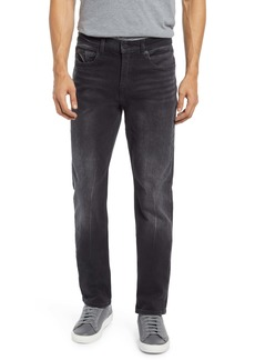 7 For All Mankind® Men's Slim Fit Stretch Jeans (Gavelston)