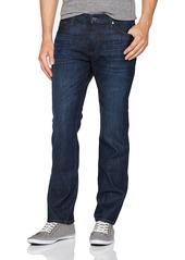7 For All Mankind Men's Standard Straight Leg Jean