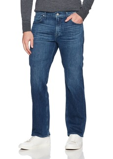7 For All Mankind Men's The Austyn Relaxed Fit Jean in