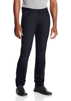 7 For All Mankind Men's The Modern Straight-Leg Jean