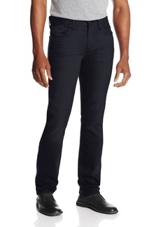 7 For All Mankind Men's The Modern Straight-Leg Jean