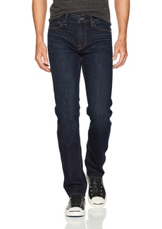 7 For All Mankind Men's The Slimmy Jean in