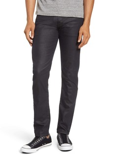 7 For All Mankind® Paxtyn Skinny Fit Jeans (Blue Steel)