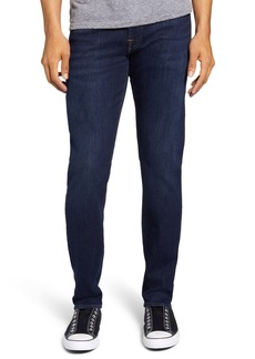 7 For All Mankind® Paxtyn Skinny Fit Jeans (Nonchalant)