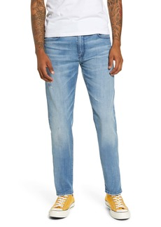7 For All Mankind® Paxtyn Skinny Fit Jeans (Pacific Coast Highway)