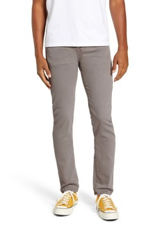 7 For All Mankind® Paxtyn Skinny Fit Performance Twill Pants