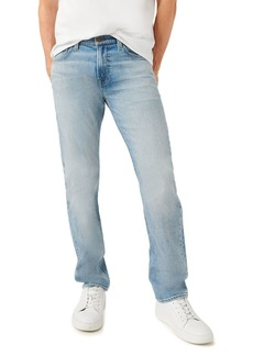 7 For All Mankind Paxtyn Skinny Jeans in Lovechild