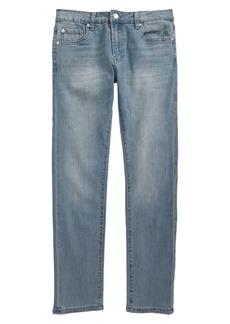 7 For All Mankind® Paxtyn Stretch Jeans (Big Boy)