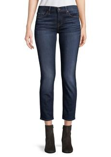 Roxanne Ankle Jeans