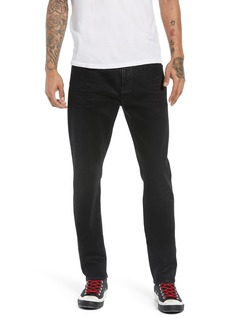 7 For All Mankind® Ryley Skinny Fit Jeans (Midnight Oil)