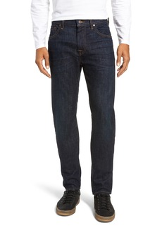 7 For All Mankind® Ryley Skinny Fit Jeans (Symposium)