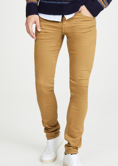 7 For All Mankind Skinny Paxtyn Denim