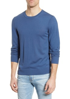7 For All Mankind® Slim Fit Merino Wool Sweater