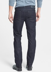 7 For All Mankind® Slimmy Luxe Performance Slim Fit Jeans (Deep Well)