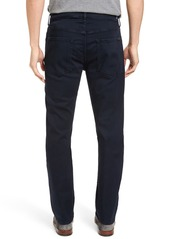 7 For All Mankind® Slimmy Luxe Performance Slim Fit Jeans (Virtue)