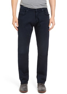 7 For All Mankind® Slimmy Luxe Sport Slim Fit Jeans (Virtue)