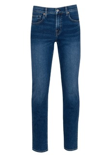7 For All Mankind® Slimmy Slim Fit Jeans (Arizona)