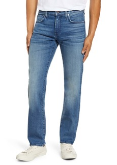 7 For All Mankind® Slimmy Slim Fit Jeans (Baring)