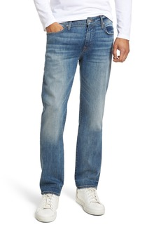 7 For All Mankind Slimmy Slim Fit Jeans (Desert Warrior)