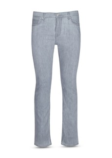 7 For All Mankind Slimmy Slim Fit Jeans in Decker
