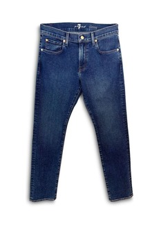 7 For All Mankind Slimmy Slim Fit Jeans in Melrose