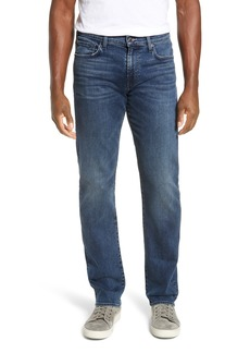 7 For All Mankind® Slimmy Slim Fit Jeans (Invincible)