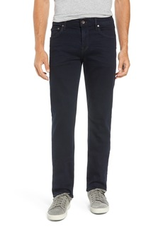 7 For All Mankind® Slimmy Slim Fit Jeans (Overlord)