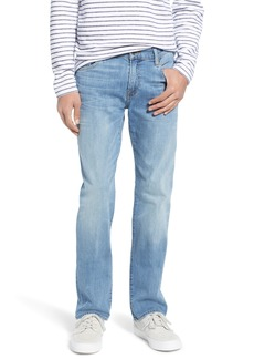 7 For All Mankind® Slimmy Slim Fit Jeans (Zeitgeist)
