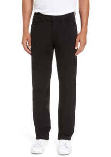 7 For All Mankind® Slimmy Luxe Sport Slim Fit Jeans