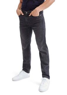 7 For All Mankind® Slimmy Slim Leg Jeans (Freemont)
