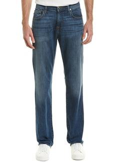 7 For All Mankind Standard Estes Straight Leg