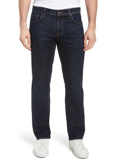 7 For All Mankind® Standard Straight Leg Jeans (Forfeit)