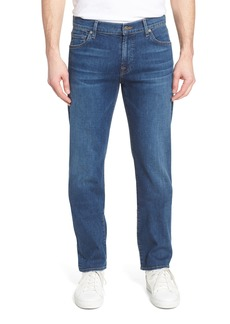 7 For All Mankind® Standard Straight Leg Jeans (Oasis)