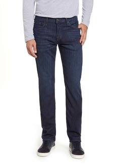 7 For All Mankind® Standard Straight Leg Jeans (Odessa)