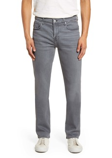 7 For All Mankind® Standard Straight Leg Jeans (Robertson)