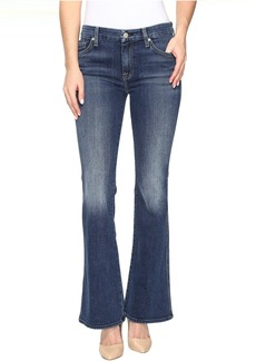 7 For All Mankind Tailorless A Pocket in High Street