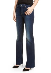 7 For All Mankind® b(air) Tailorless Iconic Bootcut Jeans (Moreno)