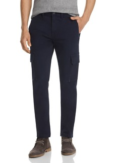 7 For All Mankind Taper Slim Fit Cargo Pants - 100% Exclusive